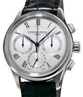 Frederique Constant Watches FC-760MC4H6