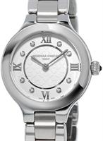 Frederique Constant Watches FC-200WHD1ER36B
