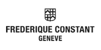 Click here to view FREDERIQUE CONSTANT WATCHES(Switzerland)