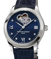 Frederique Constant Watches FC-310NDHB3B6