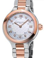 Frederique Constant Watches FC-281WHD3ER2B