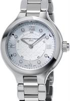 Frederique Constant Watches FC-281WHD3ER6B