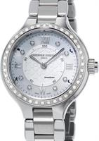 Frederique Constant Watches FC-281WHD3ERD6B
