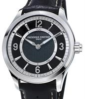 Frederique Constant Watches FC-282AB5B6