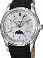 Frederique Constant Watches FC-330S6B6