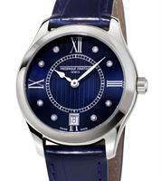 Frederique Constant Watches FC-220MND3B6