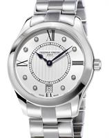 Frederique Constant Watches FC-220MSD3B6B