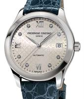 Frederique Constant Watches FC-303LGD3B6
