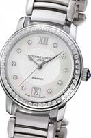 Frederique Constant Watches FC-303WHD2PD6B