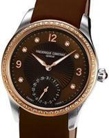 Frederique Constant Watches FC-700MPCD3MDZ9