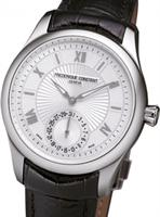 Frederique Constant Watches FC-700MS5M6