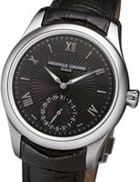 Frederique Constant Watches FC-700SMG5M6