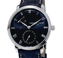 Frederique Constant Watches FC-723NR3S6