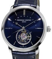 Frederique Constant Watches FC-980N4S6