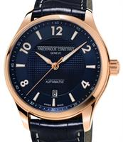 Frederique Constant Watches FC-303RMN5B4