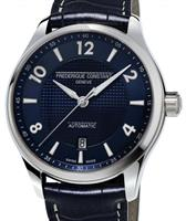 Frederique Constant Watches FC-303RMN5B6