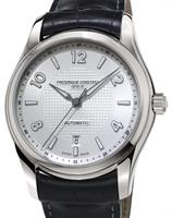 Frederique Constant Watches FC-303RMS6B6