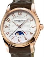 Frederique Constant Watches FC-330RM6B4