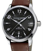 Frederique Constant Watches FC-350RMG5B6