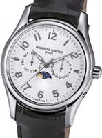 Frederique Constant Watches FC-360RM6B6