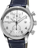 Frederique Constant Watches FC-393RM5B6