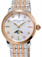 Frederique Constant Watches FC-206MPWD1S2B