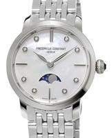 Frederique Constant Watches FC-206MPWD1S6B