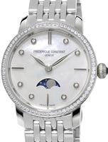 Frederique Constant Watches FC-206MPWD1SD6B