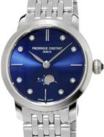 Frederique Constant Watches FC-206ND1S26B