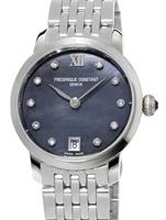 Frederique Constant Watches FC-220MPBD1S26B