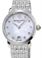 Frederique Constant Watches FC-220MPWD1S26B
