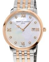 Frederique Constant Watches FC-220MPWD3S2B