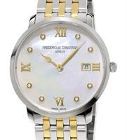 Frederique Constant Watches FC-220MPWD3S3B