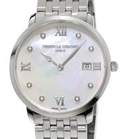 Frederique Constant Watches FC-220MPWD3S6B