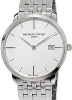 Frederique Constant Watches FC-220S5S6B