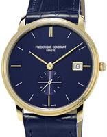 Frederique Constant Watches FC-245N4S5