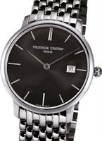Frederique Constant Watches FC-306G4S6B