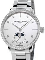 Frederique Constant Watches FC-703SD3SD6B