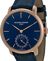 Frederique Constant Watches FC-705N4S4NN