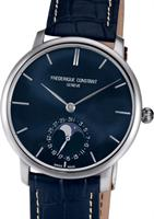 Frederique Constant Watches FC-705N4S6
