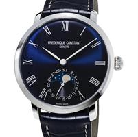 Frederique Constant Watches FC-705NR4S6