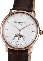 Frederique Constant Watches FC-705V4S4
