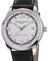 Frederique Constant Watches FC-303WBRP5B6