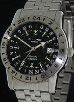 Glycine Watches 3877.19