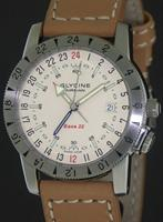 Glycine Watches 3887-11/GA-LB7