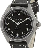Glycine Watches 3898-19AT-LB9