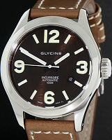 Glycine Watches 3849.17P