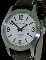 Glycine Watches 3874-11-LB7