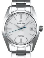 Grand Seiko Watches SBGH201G