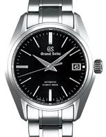 Grand Seiko Watches SBGH205G